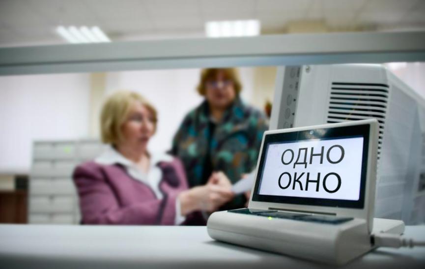В ОНФ предложили создать «одно окно» для налоговой и статистической отчётности бизнеса